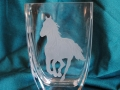 horse_vase